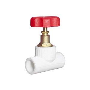 vlf bel ventil - Вентиль PPRC