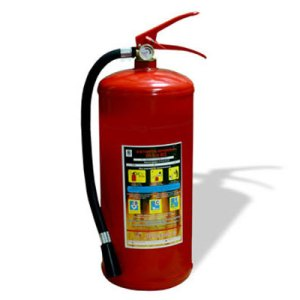 13 7 - Огнетушитель порошковый ОП-5 (3)