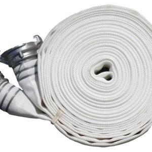 18 2 - Рукав пожарный 65мм для ПК 1.0Мпа без головок