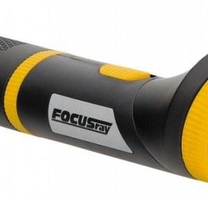 fonar focus 820 - Фонарь, Focus 820