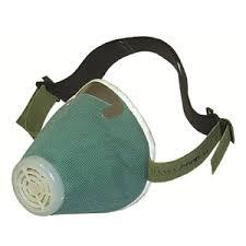 "respirator kama 2000p - Респиратор ""КАМА-2000П"""
