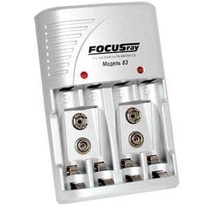 zaryadnoe ustrojstvo focus 83 - Зарядное устройство Focus 83