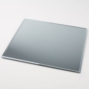 12″ Square Table Mirror