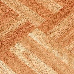 12′ x 12′ Oak Dance Floor