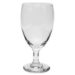Water Goblets/Glasses