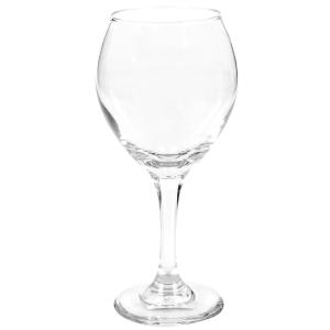 Classic Clear Wine Glass