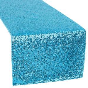 Glitz-Sequin-Table-Runner-Aqua-Blue_600x