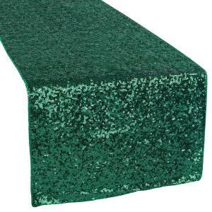 Glitz-Sequin-Table-Runner-Emerald-Green_74278084-e5d1-4d73-af03-3249f0d10d01_600x