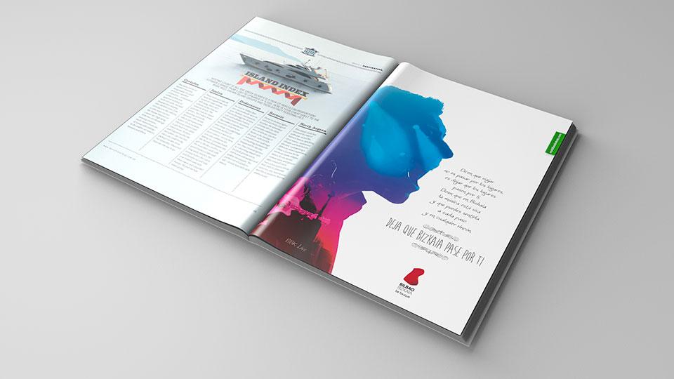 Magazine.BEC