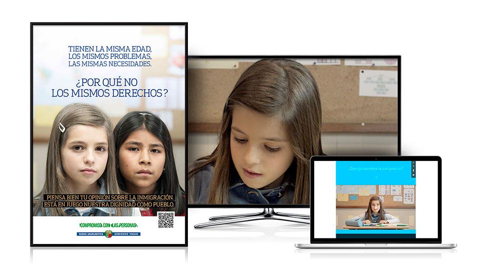 Campaña-Inmigración-Gobierno-Vasco