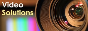 Video Solutions, Online, Streaming, Roku