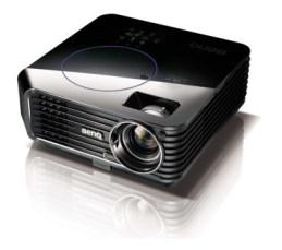 Мультимедийный проектор Benq