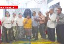 Stasi Santo Pius, Tanjungpura, Umat Katolik Tanpa Bagunan Gereja