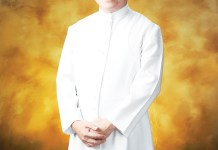 Mgr.Rolly