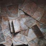 人文科学(日本史・世界史・地理)の対策と頻出分野を解説!捨て科目はどれ?