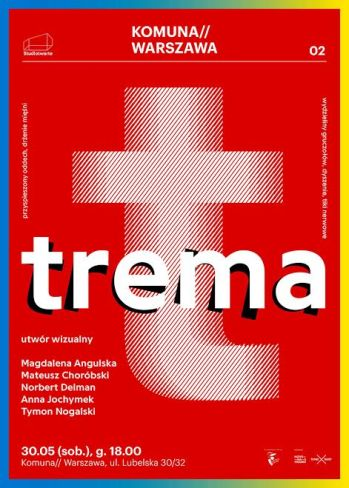trema_plakat