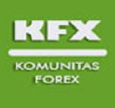 Komunitas Forex Indonesia Logo