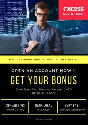 welcome bonus support margin dan floating (4)