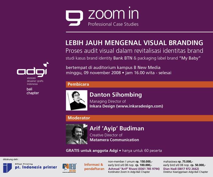 adgi-zoom-in-2