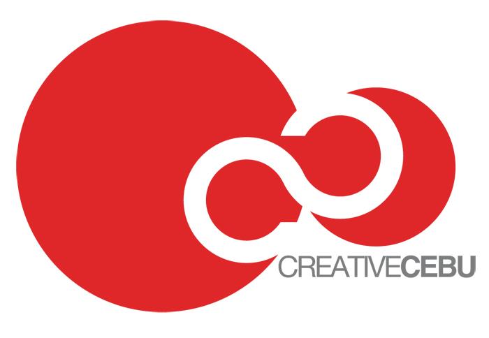 creative-cebu