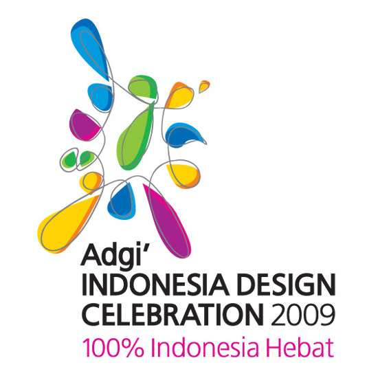 aidc-adgi