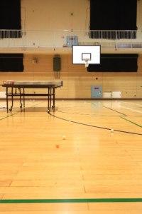 komuru-sports (3)