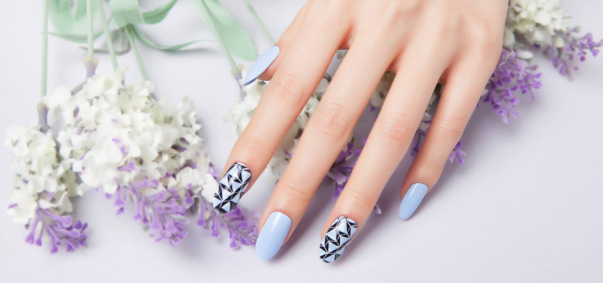 Image result for nail art products