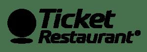 ticket resto