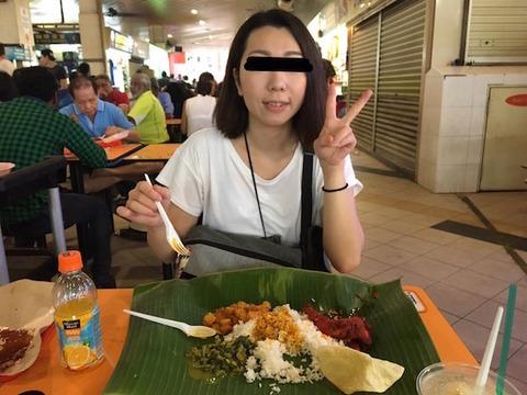 ★シンガポール★_7900