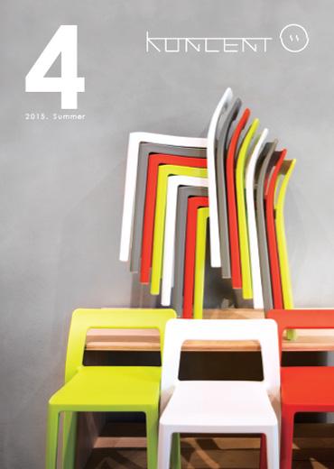 koncent_magazine04