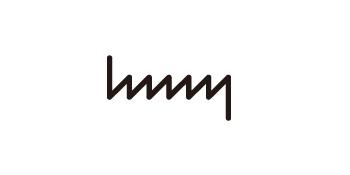 logo_hmny
