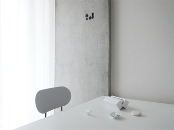 id_office_01