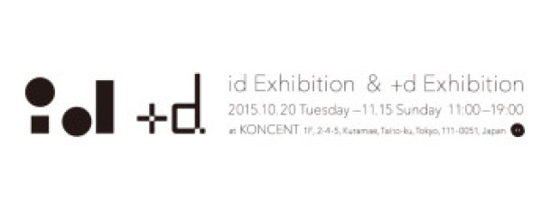 KONCENT_id_+d_HP