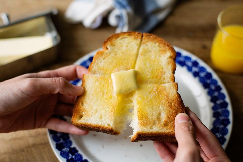 butter01_01