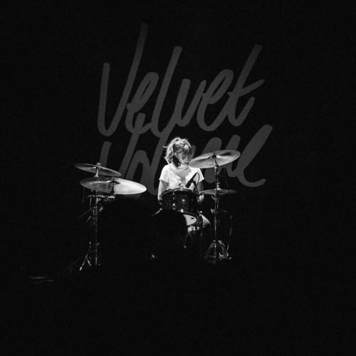 VelvetVolumeatSmukfest