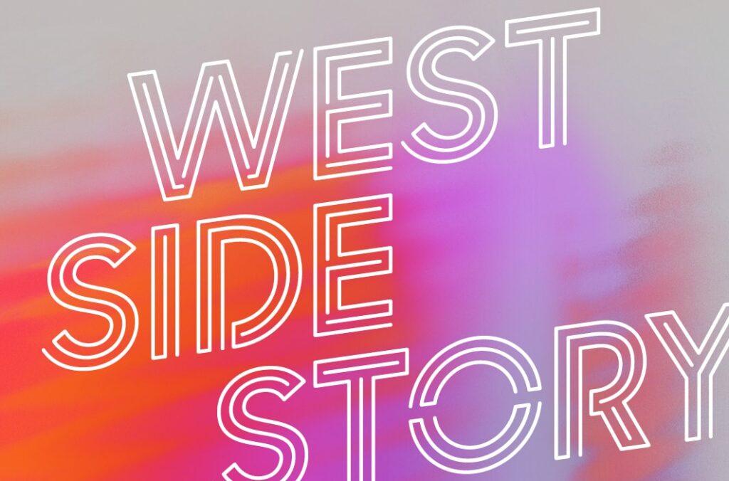 Koncertrejsen til West Side Story i Operaen på Holmen