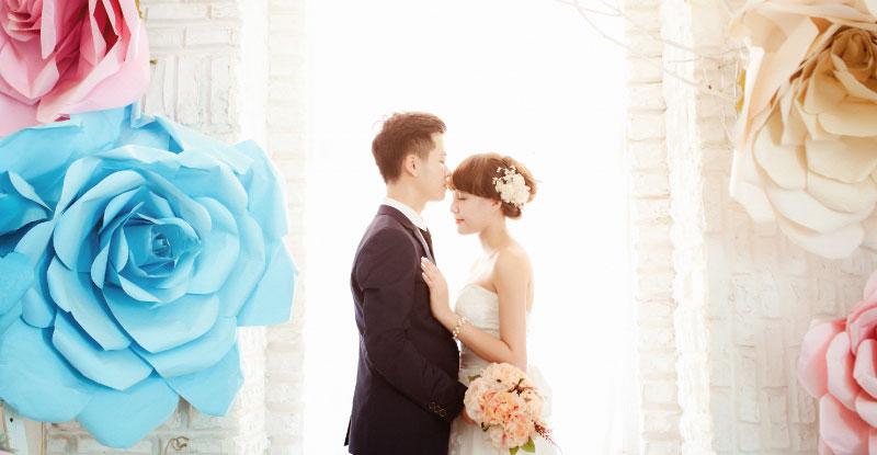 このまま婚活パーティー、イベント、相談所、ネットで婚活を続けていけば大丈夫