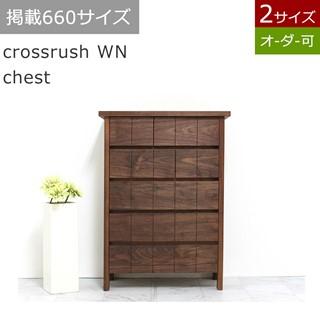 http://kondo-kougei.co.jp/detail/178