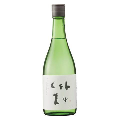 亀泉 純米大吟醸 原酒 CEL24 720mL