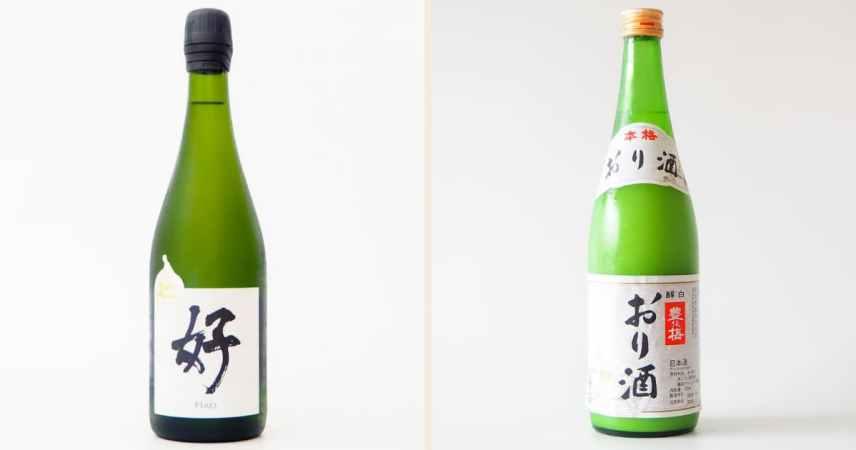 バレンタインで喜ばれる日本酒は?