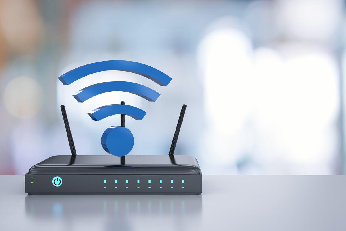 通信障害 無限wi-fi