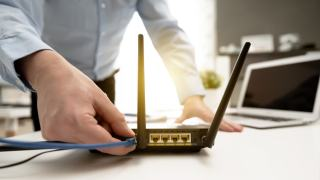 home_wifi_router_security