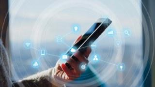 smartphone-communication-restrictions