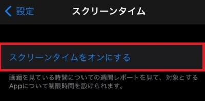 iphone_scam02