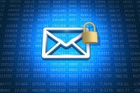 mail_security
