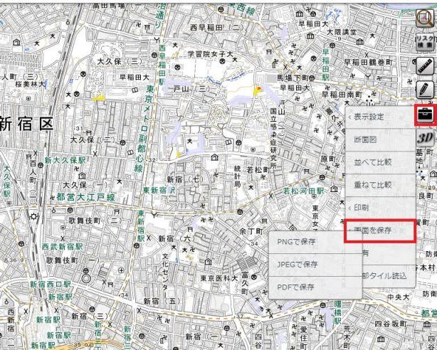 hazardmap_03