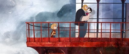 Song of the Sea-4