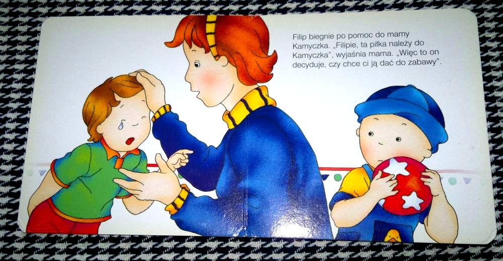 kamyczek2