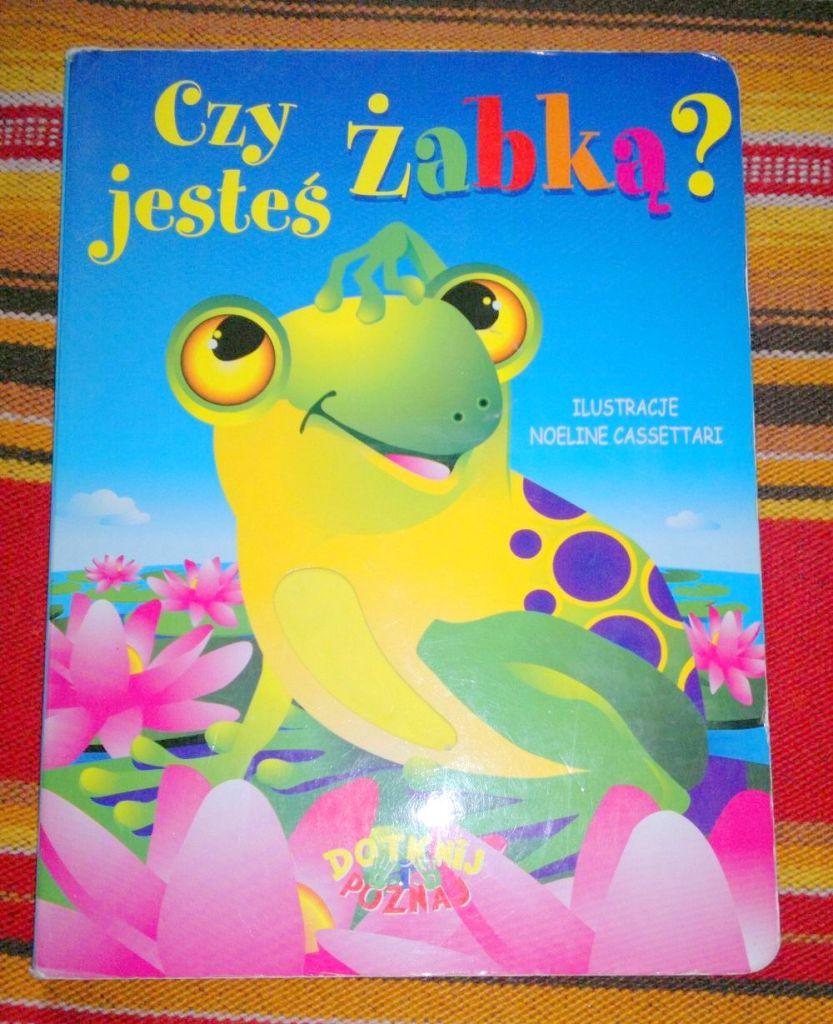zabka