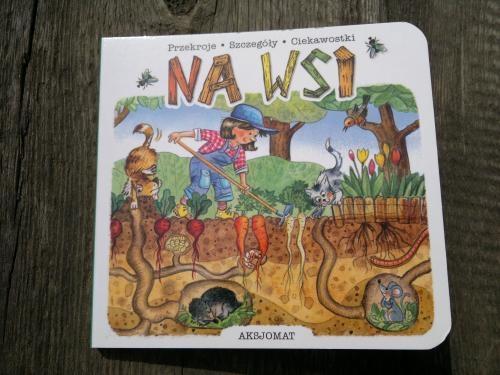 nawsi1